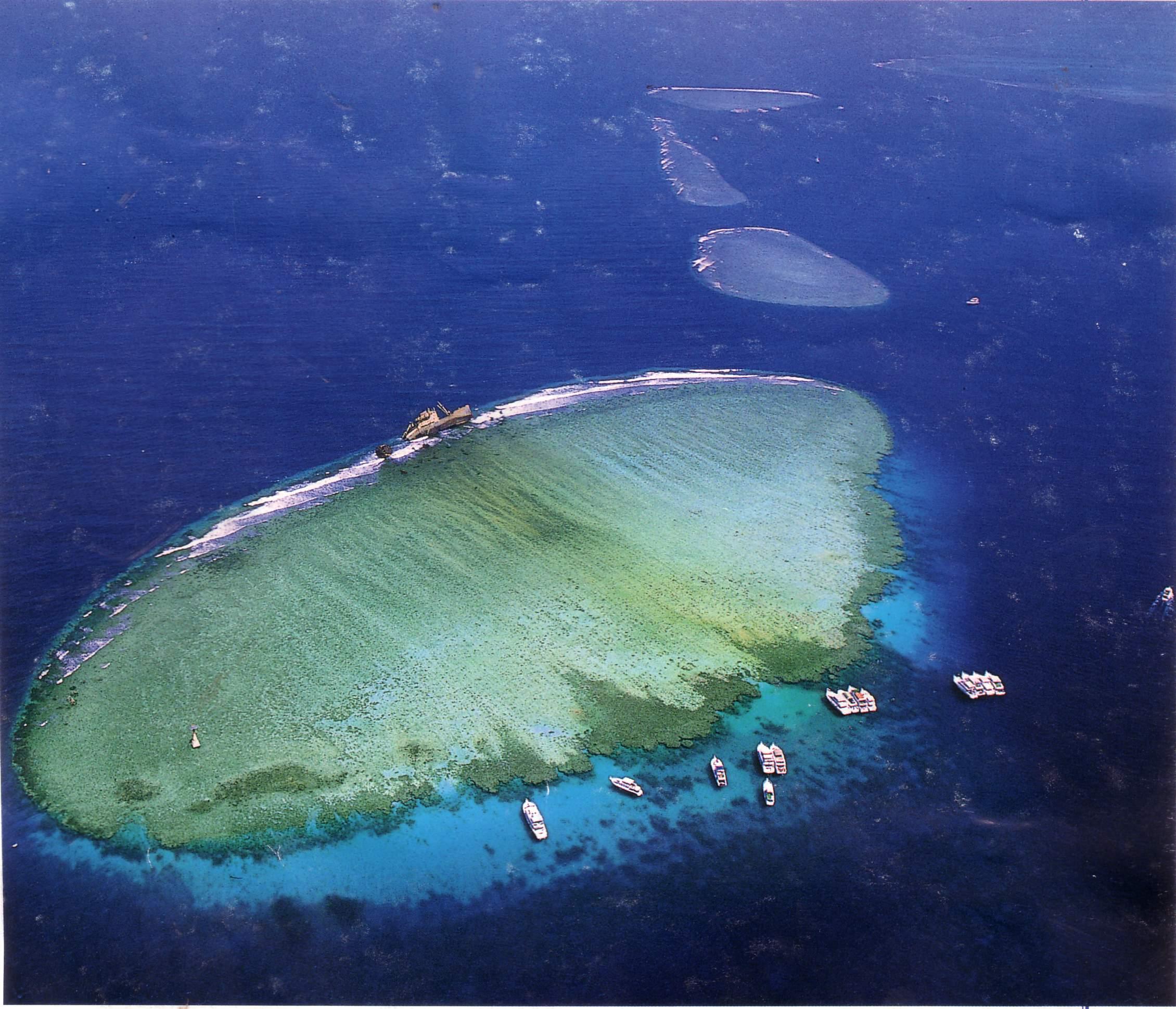 ostrov-tiran