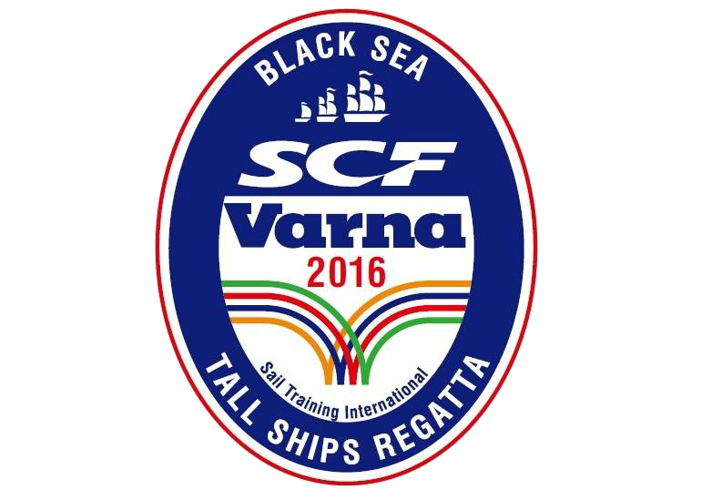 scf-black-sea-tall-ships-regatta-2016
