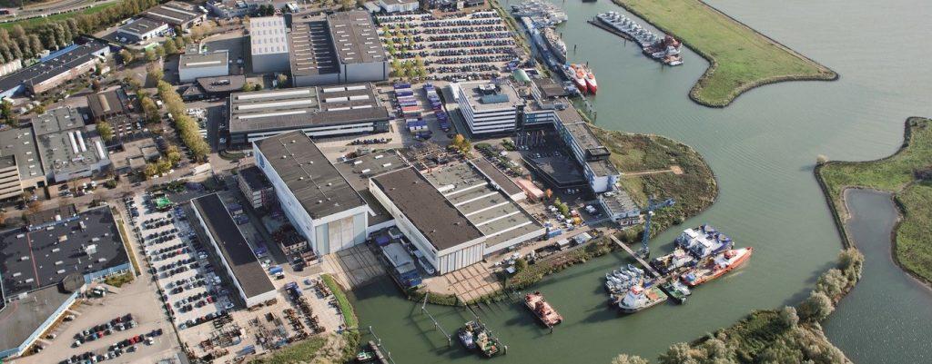 Damen_Shipyards