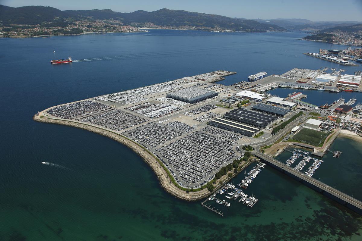 Port-of-Vigo-BIG