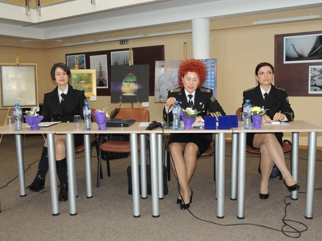 Женска конференция и 8-ми март - 07.03.2017_ 035