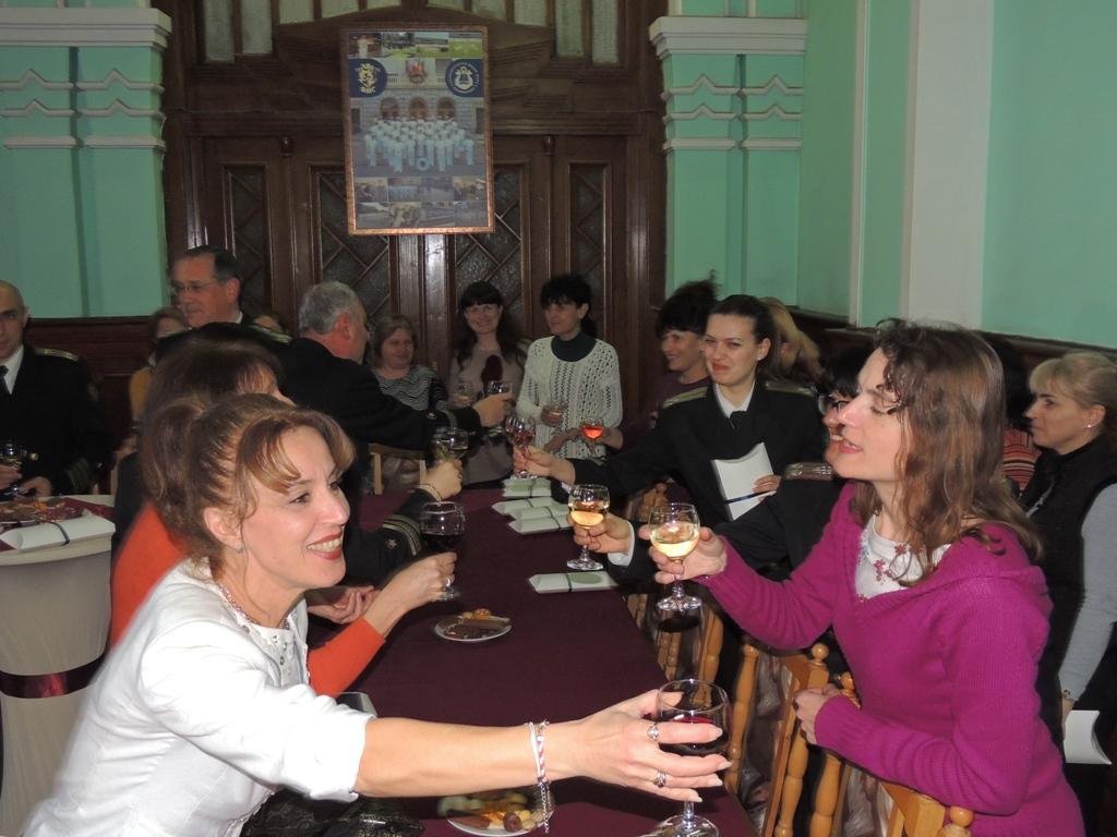 Женска конференция и 8-ми март - 07.03.2017_ 285