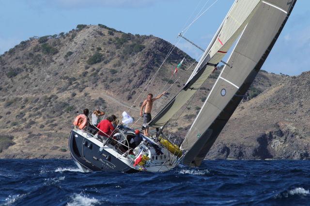 Снимка: Nautica.bg