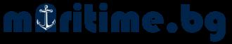 Maritime.bg - Морският портал