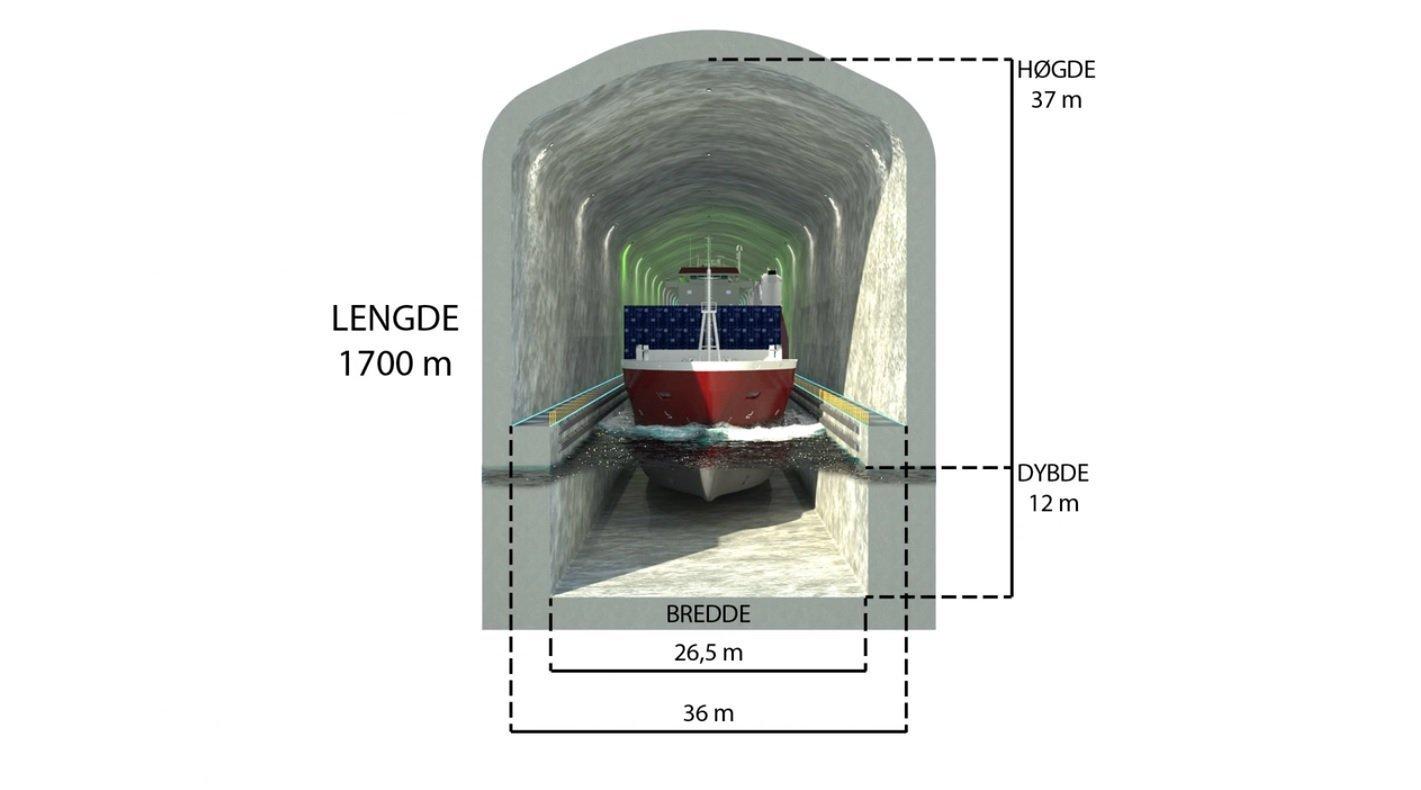tunel-za-korabi-3