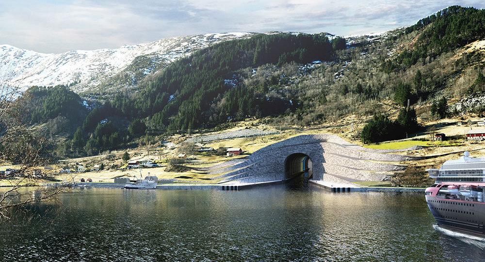tunel-za-korabi