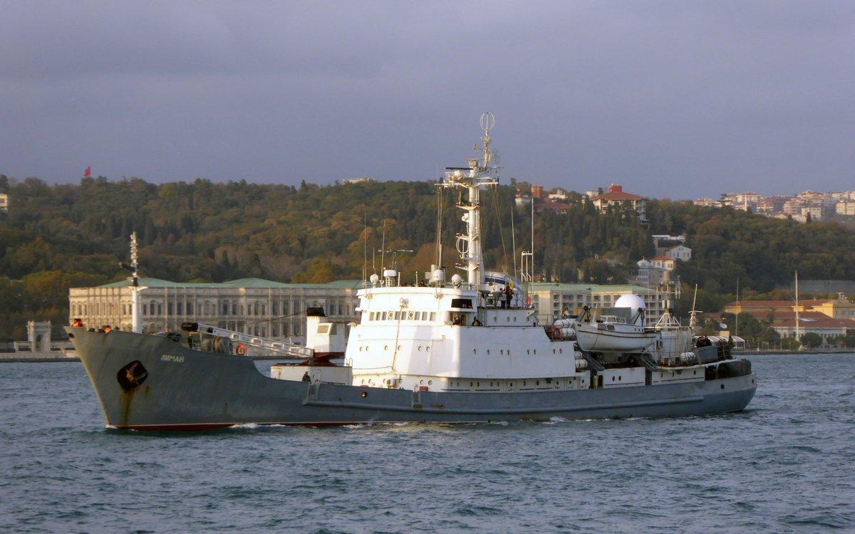 ruski-boen-korab-liman