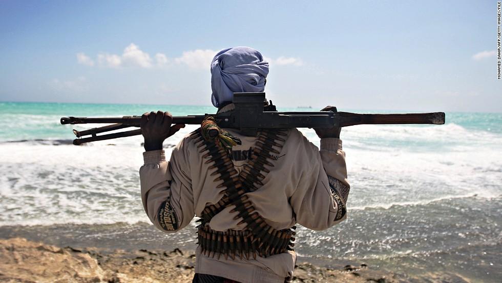 somalijski-pirati