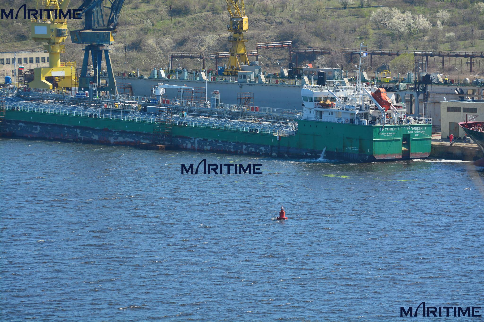 vf-tanker7-2