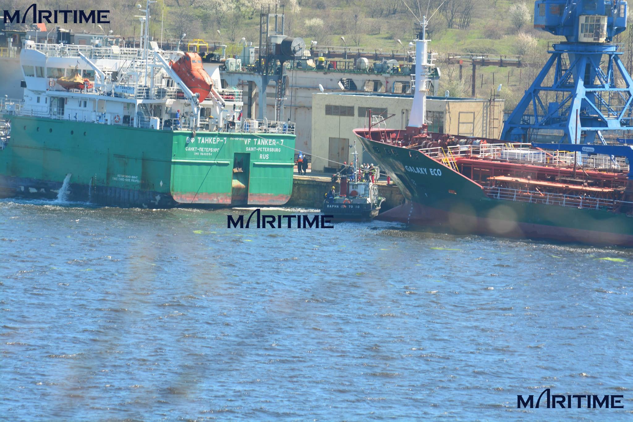 vf-tanker7