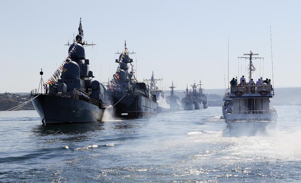baltiiski-flot