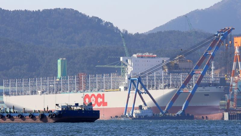 oocl-hong-kong