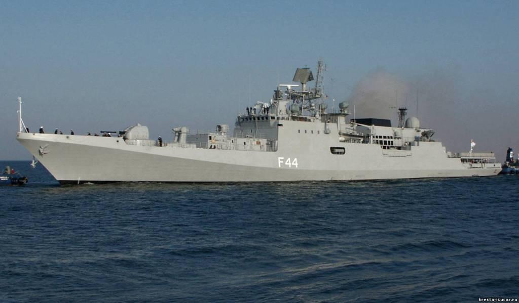 fregata-admiral-makarov