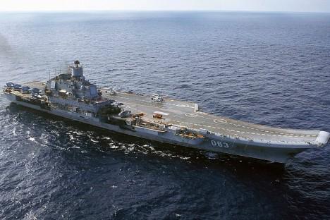 admiral_kuznetsov_