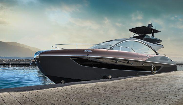 03-Lexus-yacht-2000×1100-dock_M75