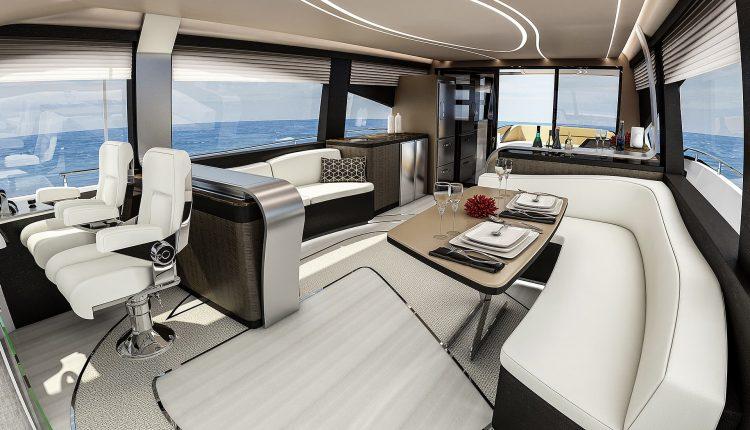 07-Lexus-yacht-2000×1100-salon3_M75