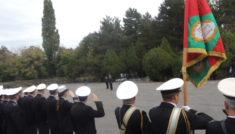 140 години Свързочни войски 031