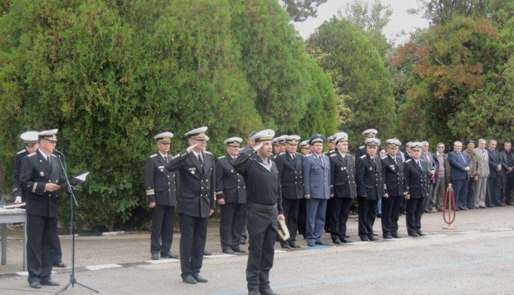 140 години Свързочни войски 083