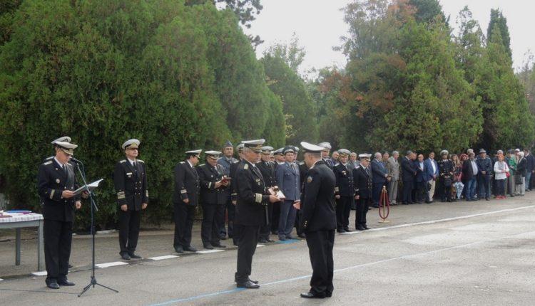 140 години Свързочни войски 088