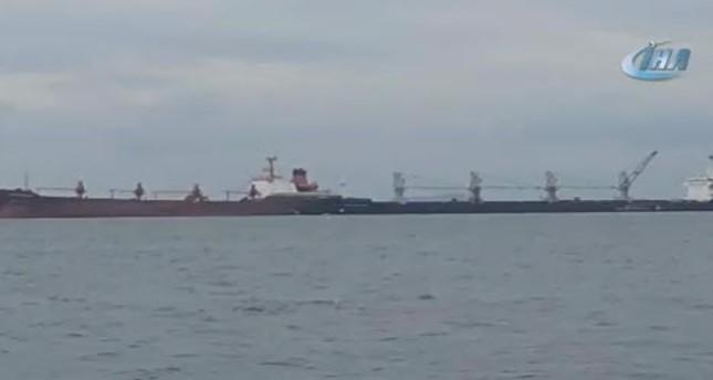 645×344-two-ships-collide-near-istanbuls-yenikapi-1539068209648