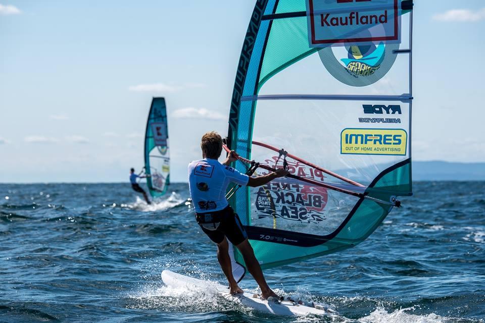 WIND2WIN_windsurf